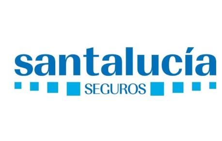 Telefono Santa Lucia Seguros Atencion 900 242 020